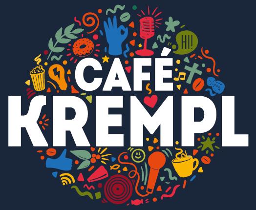Cafe Krempl
